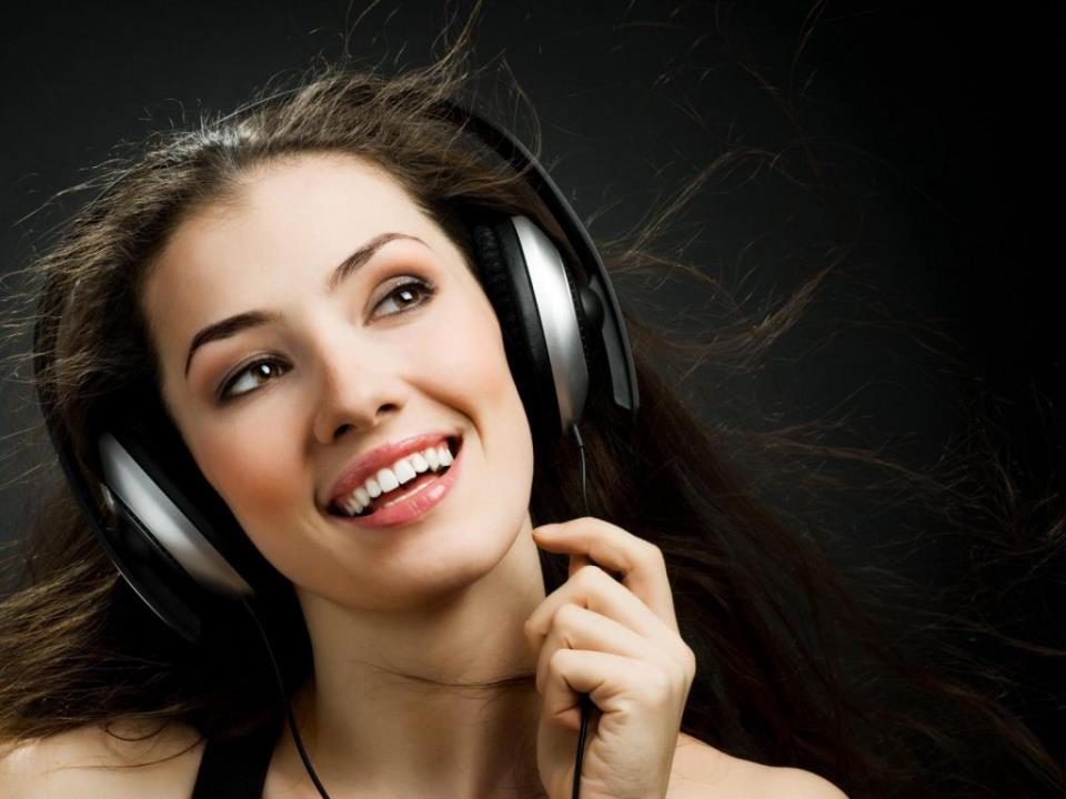 Как правильно выбирать наушники для музыки
