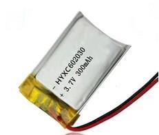 Li-Ion_602030