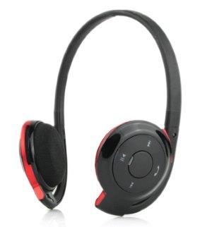 BH503_wireless_headphone