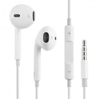 Apple-EarPods-(3.5-мм)
