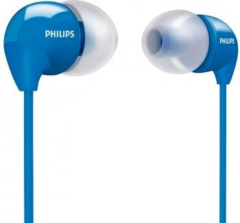 Philips-SHE3590