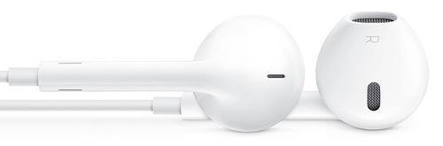 iphone 5, наушники