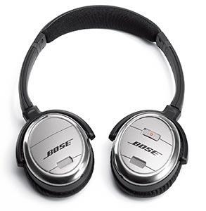 Наушники On-Ear
