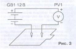 proverka-membrany-naushnikov