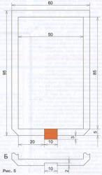 nefolgirovannyj-steklotekstolit