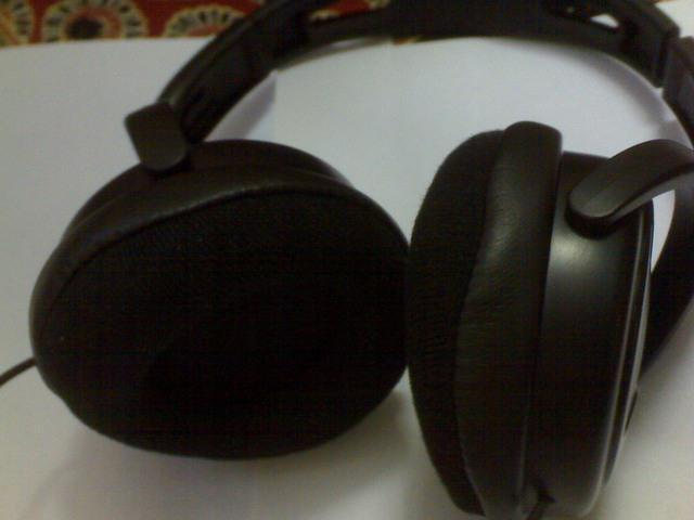 philips shp2000 отзывы