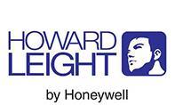 Купить наушники Howard