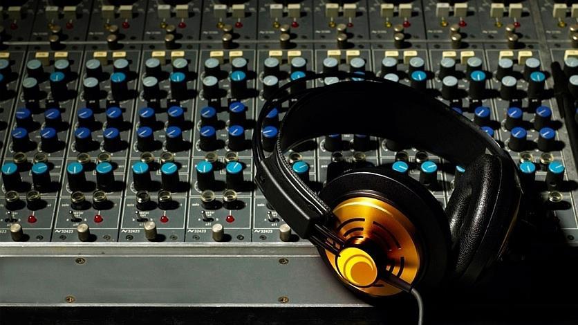 Анатомия звука: выбираем наушники на все случаи жизни