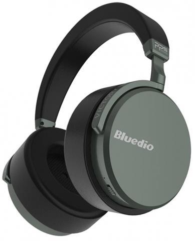 Bluedio V2