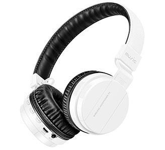 Sound Intone P2