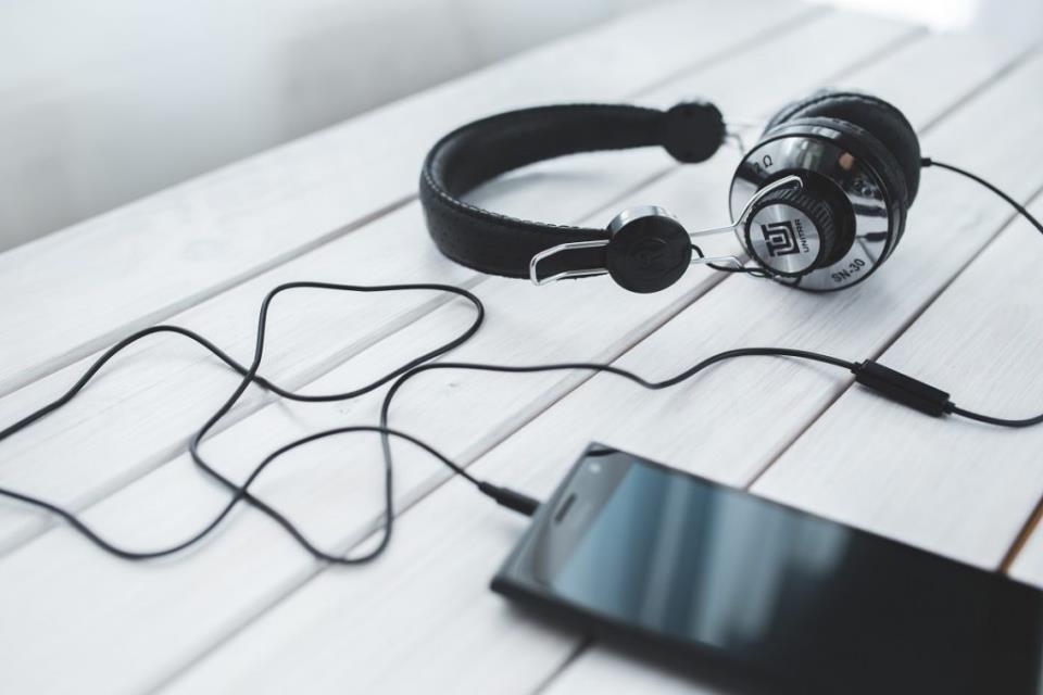 Улучшение звучания наушников с помощью эквалайзера и иных сторонних приложений на телефоне с ОС Android