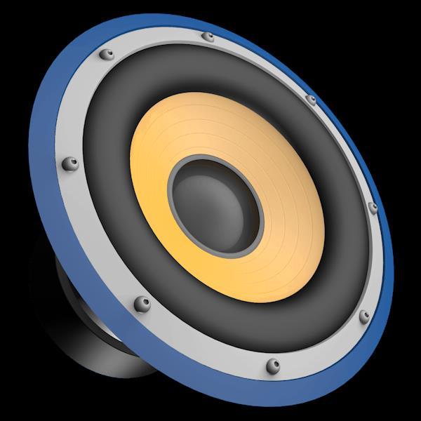 Программы для усиления звука на компьютере