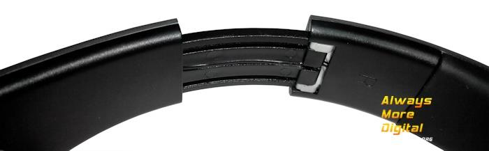 Внешний вид Harper HB-200