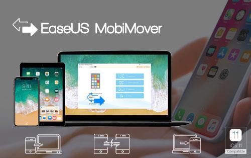 app-easeus-mobimover