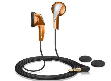 Наушники для телефона могут отличаться по цене, дизайну и качеству звучания
