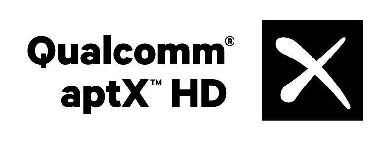 Qualcomm aptx hd wireless