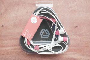 headset-1477167_1920