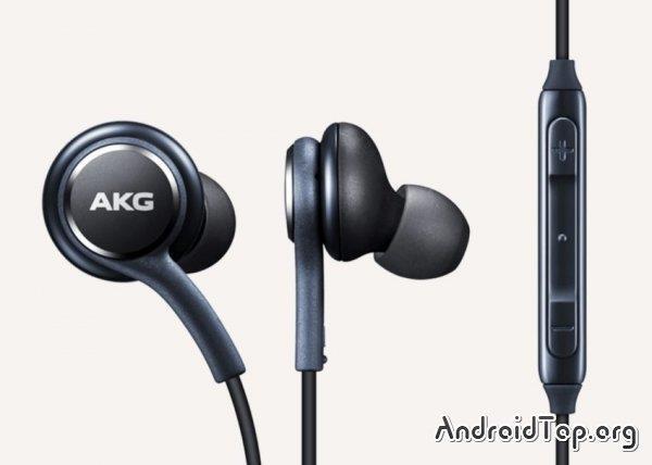 Лучшие аксессуары для Galaxy S9 – ТОП-15