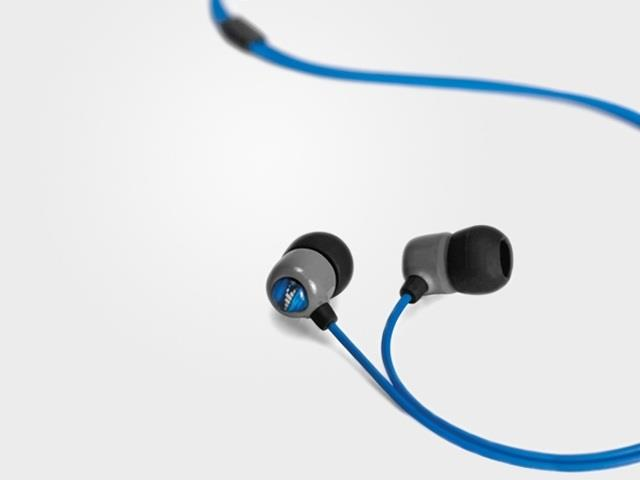 Наушники H2O Audio Surge Pro Mini