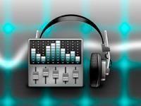 Улучшение звука