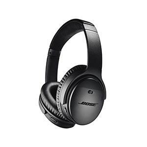 Bose QuietComfort 35 Series 2