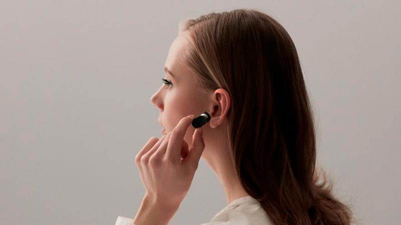 Лучший умный помощник: Sony Xperia Ear
