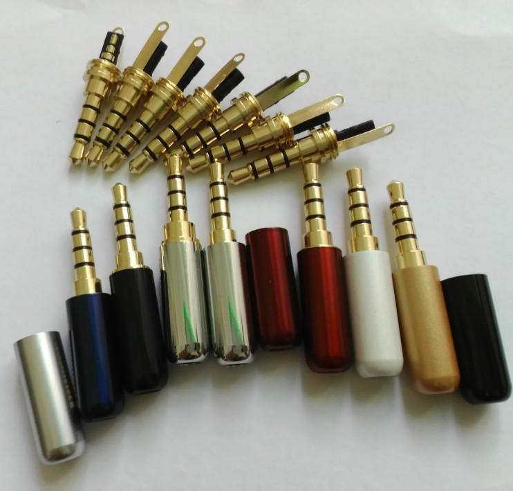 Наушники различных размеров и видов используются во многих электронных устройствах, в том числе в плеерах и гарнитурах сотовых телефонов