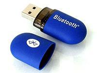 Bluetooth-адаптер для компьютера
