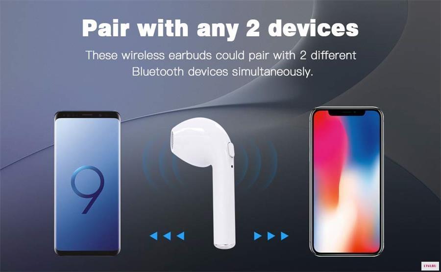 Bluetooth наушники туры Беспроводной гарнитура i7s СПЦ стерео беспроводные спортивные 0868e916-c35d-48a7-b45b-3a884ad49ac4._CR0,0,970,600_PT0_SX970__