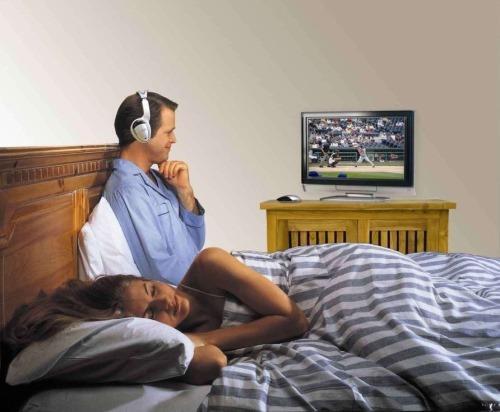 Беспроводные наушники для телевизора самсунг смарт тв