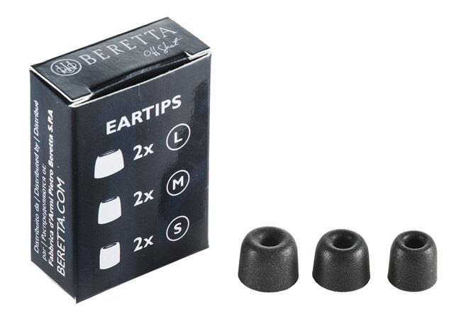 Beretta mini head set сменный комплект.jpg