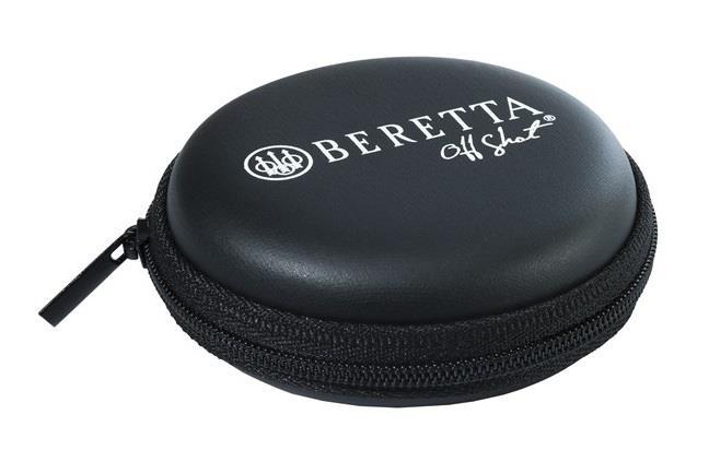 Beretta mini head set жесткий футляр.jpg