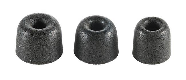 Beretta mini head set пенные насадки комфорт.jpg