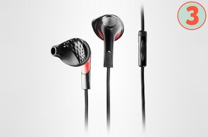 Yurbuds Inspire Limited Edition