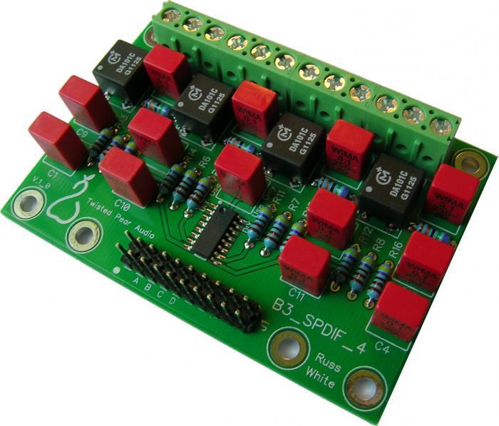 регуляторы громкости звука