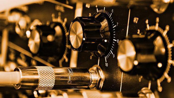 лучшие аудио цапы на бюджетных двд