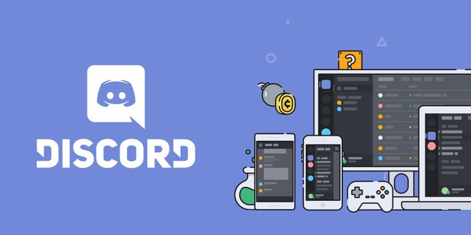 discord-picture