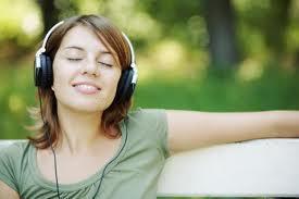 Как не потерять слух