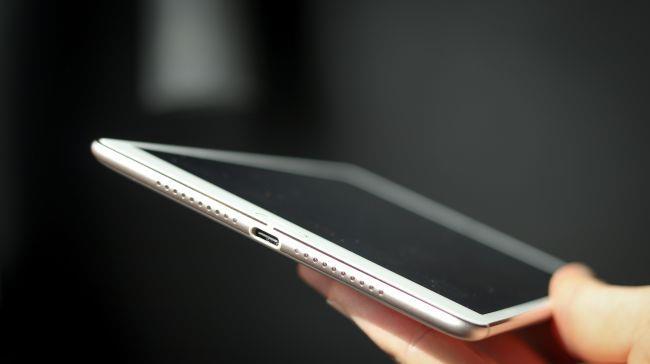 Планшет Huawei MediaPad M5 8.4