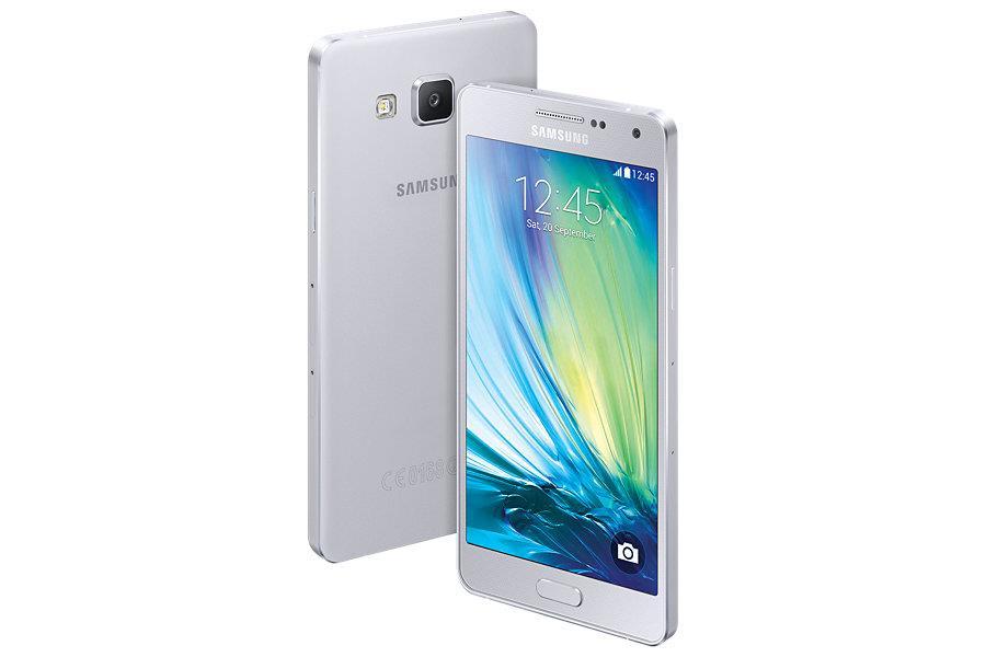 Не работают наушники на Samsung Galaxy A5