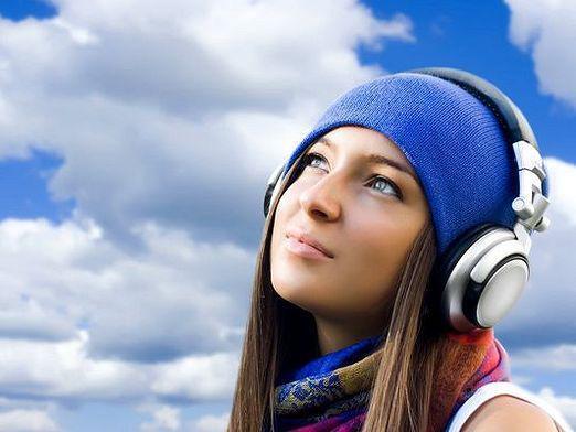 Правильно выбранный прибор позволит наслаждаться любимой музыкой, никому вокруг не мешая