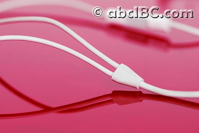Классическая конструкция симметричного Y-образного кабеля