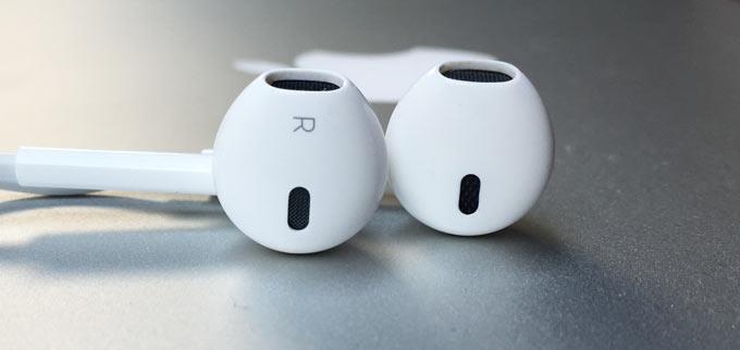 Как отличить оригинальные EarPods от подделки? - 6