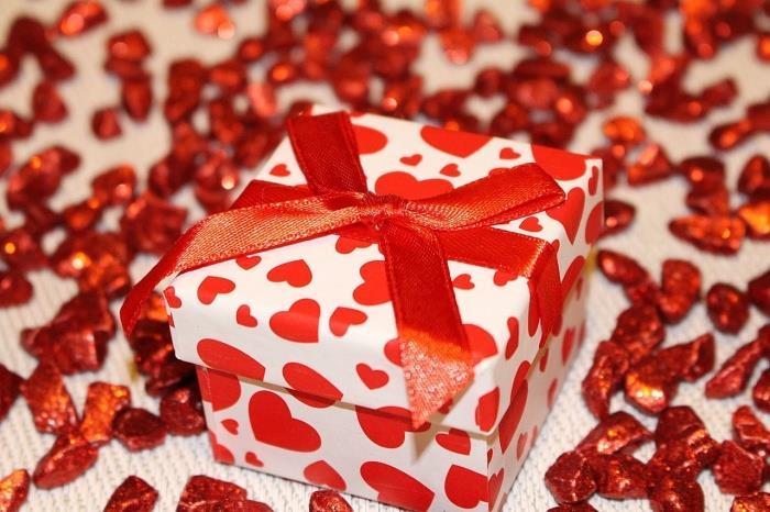 Упаковка подарков: идеи на все случаи жизни