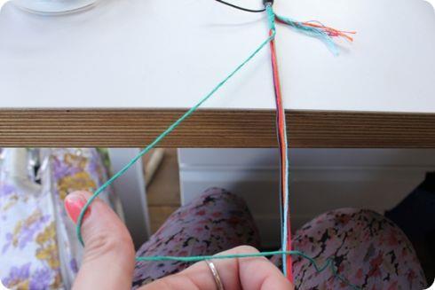 Как красиво украсить наушники своими руками