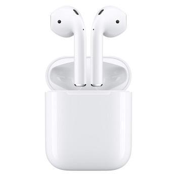 Беспроводные наушники EarPods