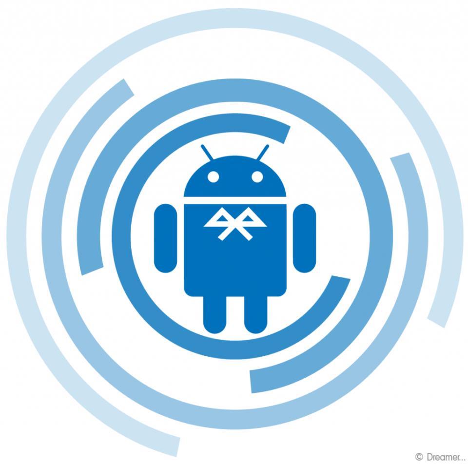 Андроид и Bluetooth – обзор возможностей.