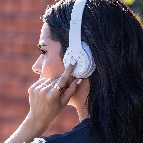 Беспроводные наушники Beats Solo3 Wireless