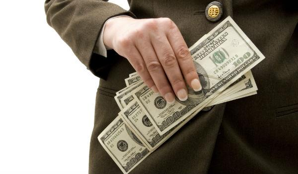 ДНС вернуть деньги за товар
