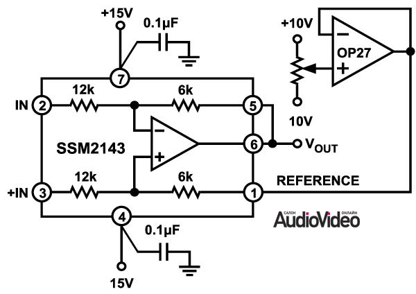 sms-fig4